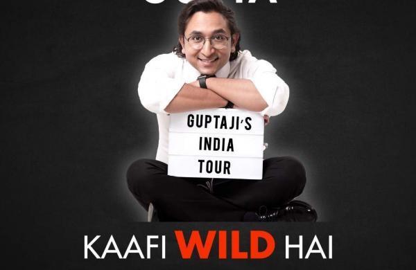 Appurv_Gupta_aka_Guptaji_-_Kaafi_Wild_Hai