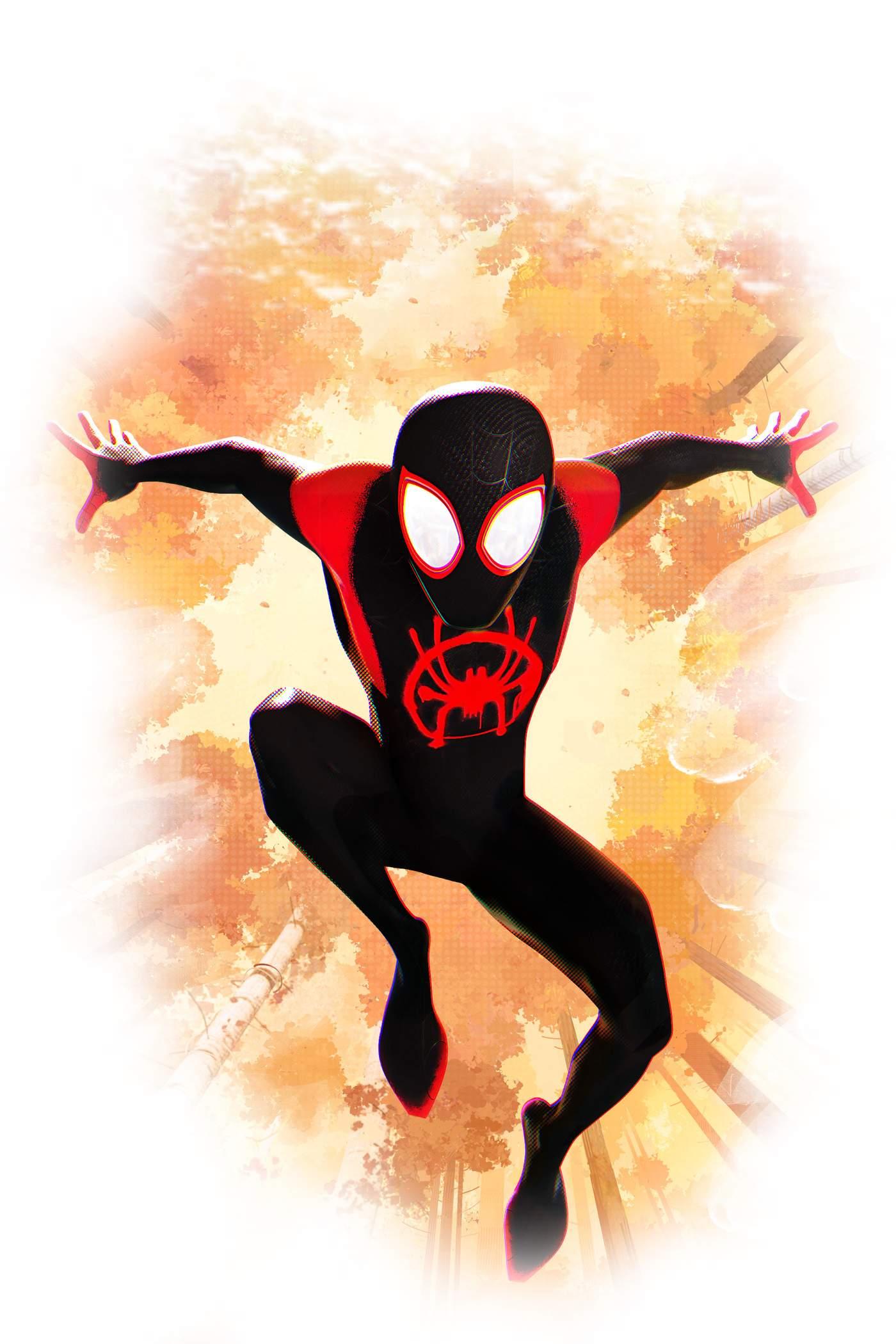 Spiderverse1qq
