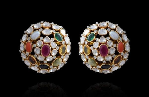 Avama_jewellers_by_Abhishek_Kajaria_(1)