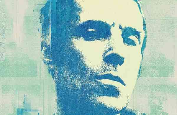 Vh1 India presents Liam Gallagher on MTV Unplugged