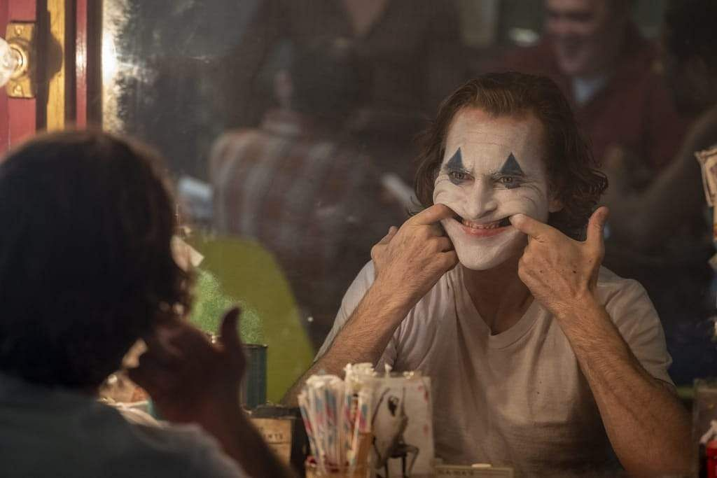 Joaquin Phoenix in Joker (Photo: IANS)