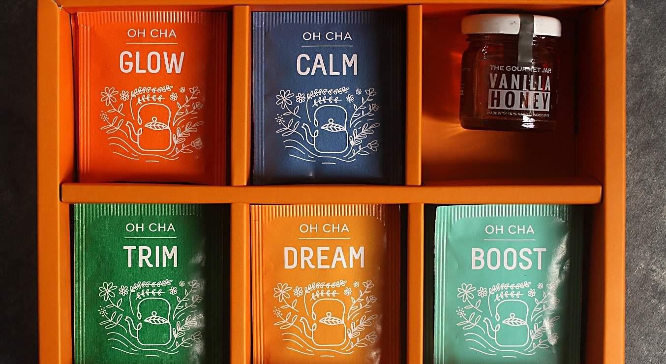 Tea_lead