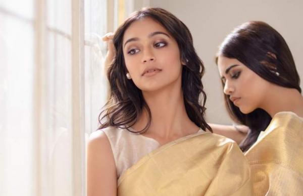 Kanakavalli bringsOnam Edit of The Jasmine Room to Chennai
