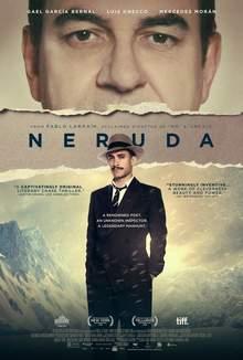 Neruda_(film)