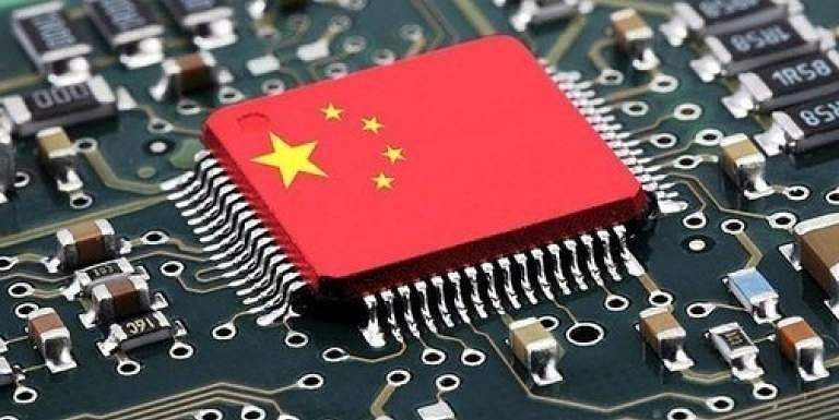 Heres-How-China-Is-Achieving-Global-Semiconductor-Dominance