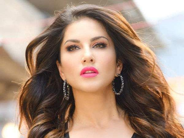'I live in a bubble but believe that #MeToo movement has changed people's mindset': Sunny Leone