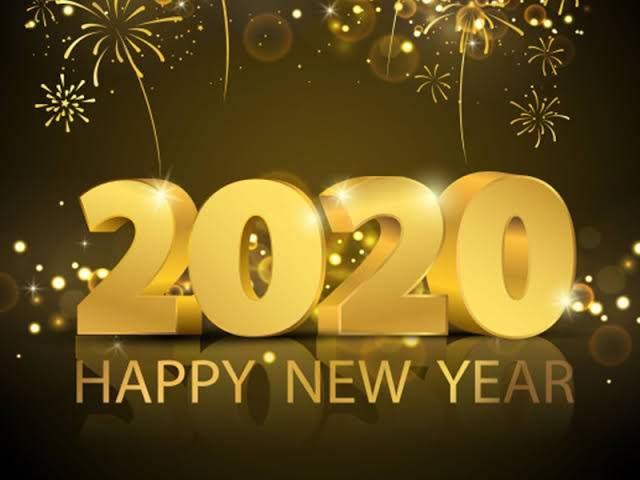 Shah Rukh, Varun Dhawan to Disha Patani, Bollywood wishes fans a Happy New Year 2020