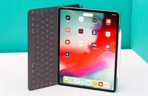 616592-apple-ipad-pro-31