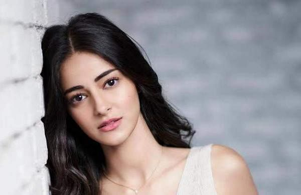 Netizens troll Ananya Panday over nepotism remark