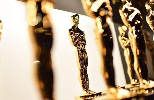 Oscar 2020: The complete list of nominations