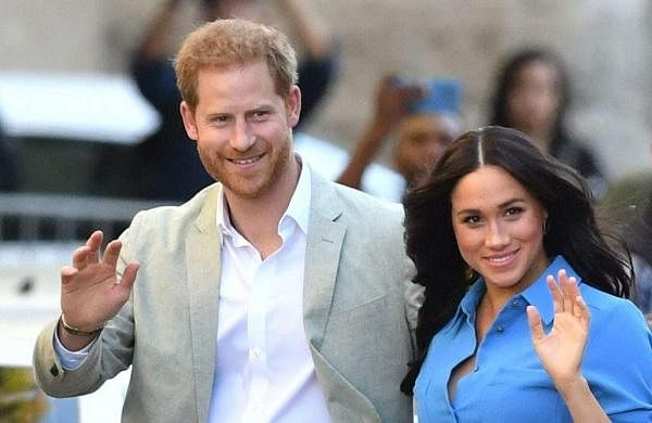prince-harry-meghan-markle-broke-royal-rule-1024x710