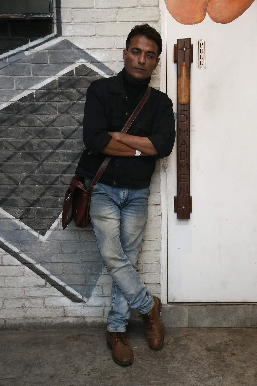 Anindya_Bose