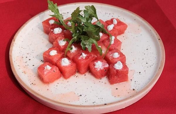 Watermelon_Feta_Salad