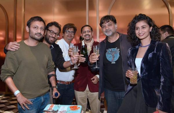 Birsha,_Utsab,_Pritam,_Rana,_Srijit_and_Chitrangada