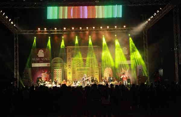 Jaipur_Music_Stage_-_3