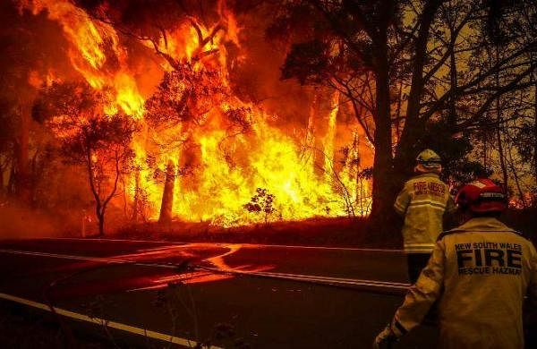 191220111759-01-australia-bushfire-1219-exlarge-169