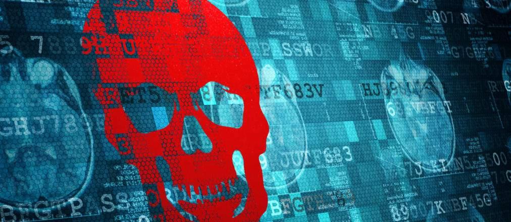 cyber-threat-landscape-1012x440