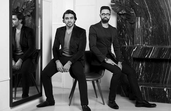 Designer_Duo_Shivan_Narresh