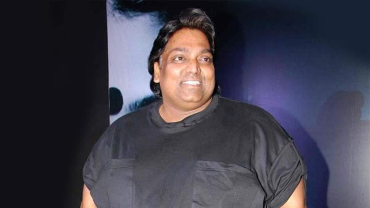 FIR filed against choreographer Ganesh Acharya for harassing assistant