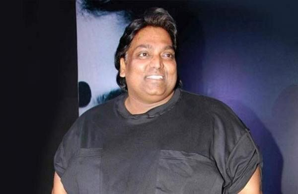 FIR filed against choreographer Ganesh Acharya for harassing assistant