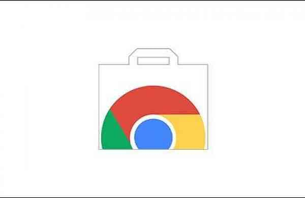 chrome-web-store-logo