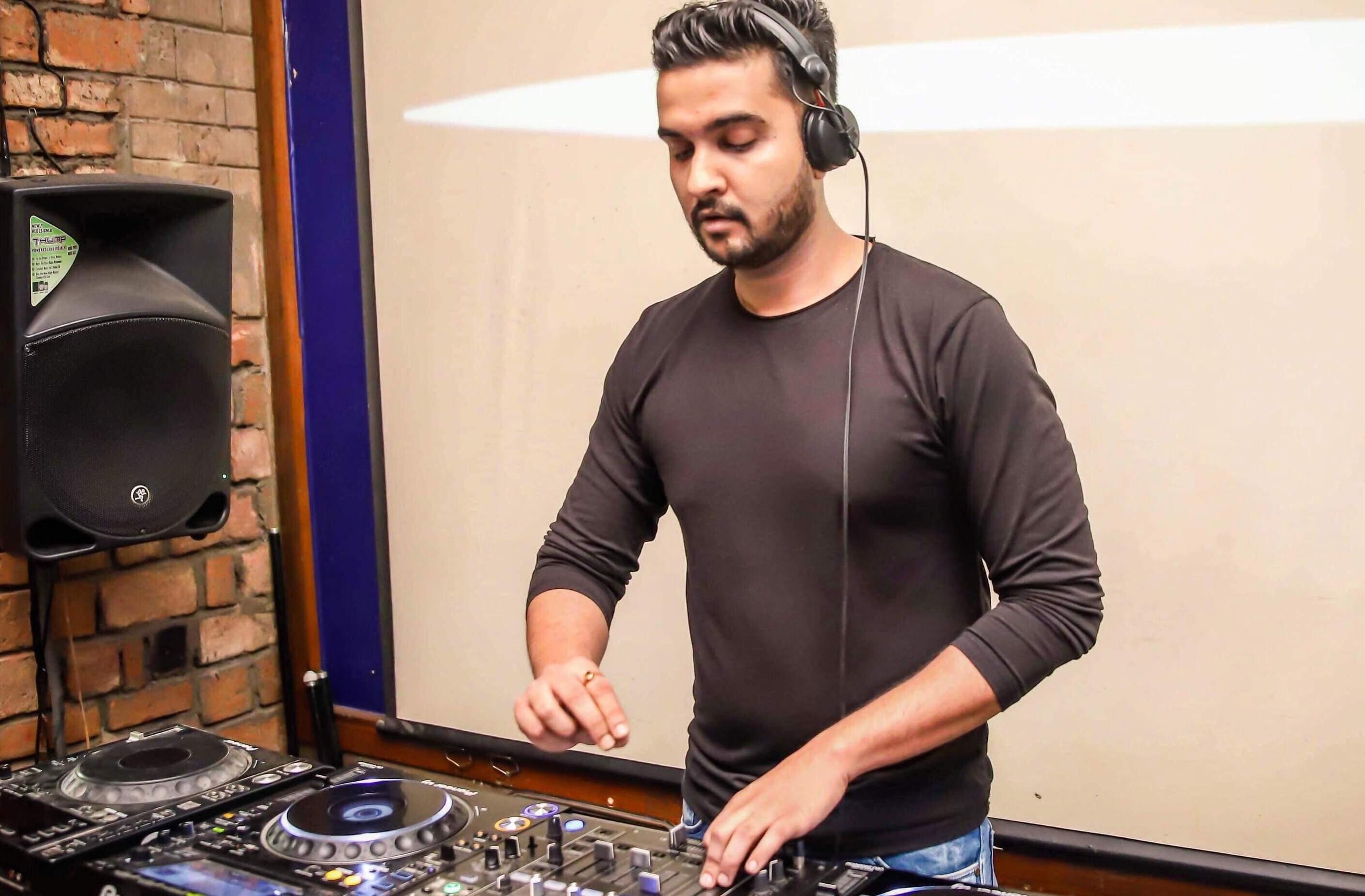 DJ_rahul