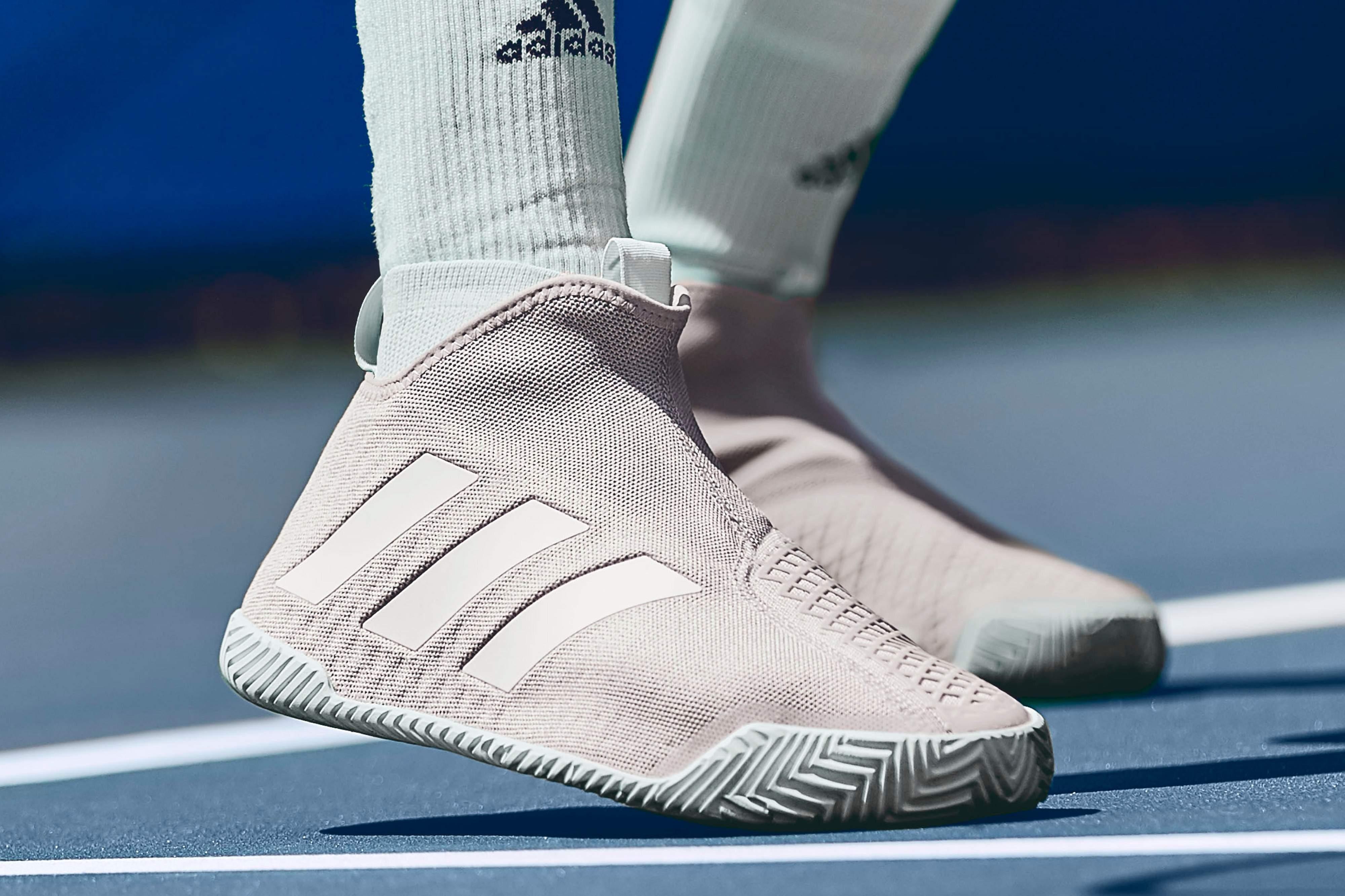 adidas_Tennis_1