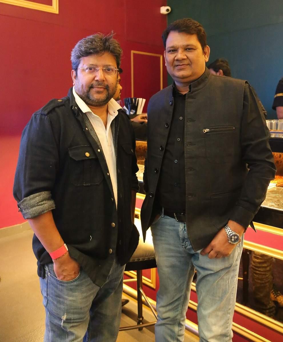 Anurag_Chirimar_and_Suresh_Sethia