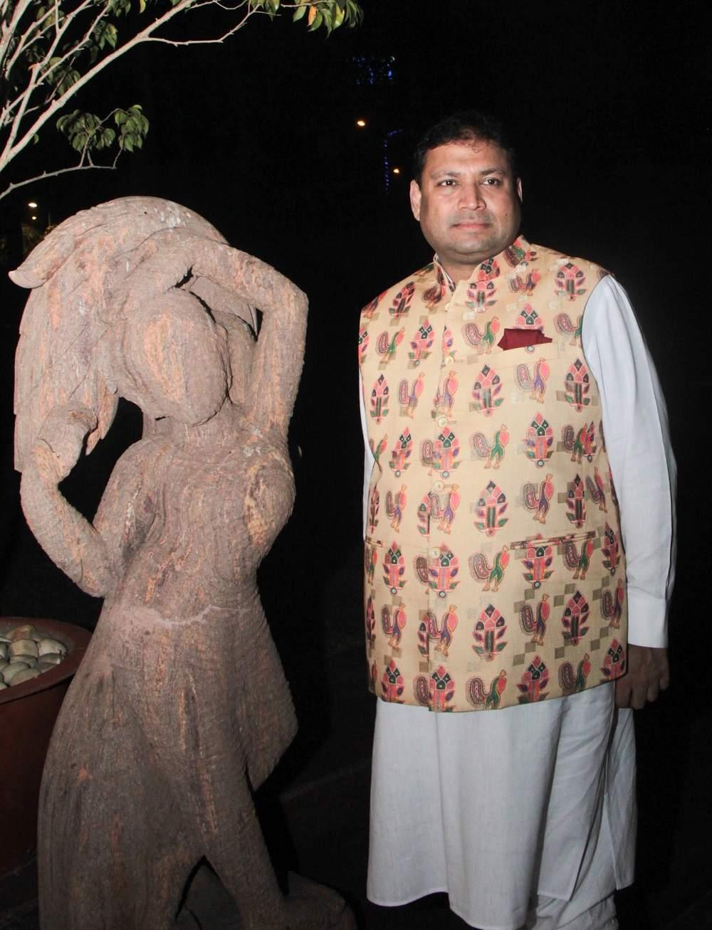 Sandeep_Bhutoria