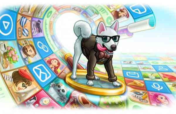 Telegram introduces new features