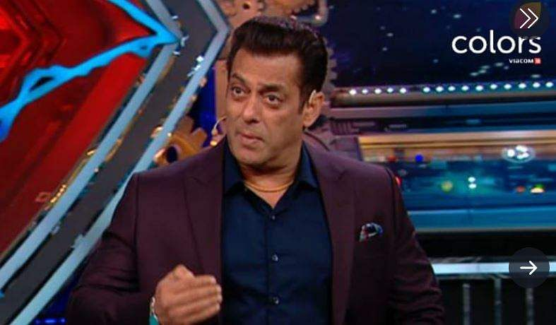 Salman_Khan_on_Bigg_Boss_14