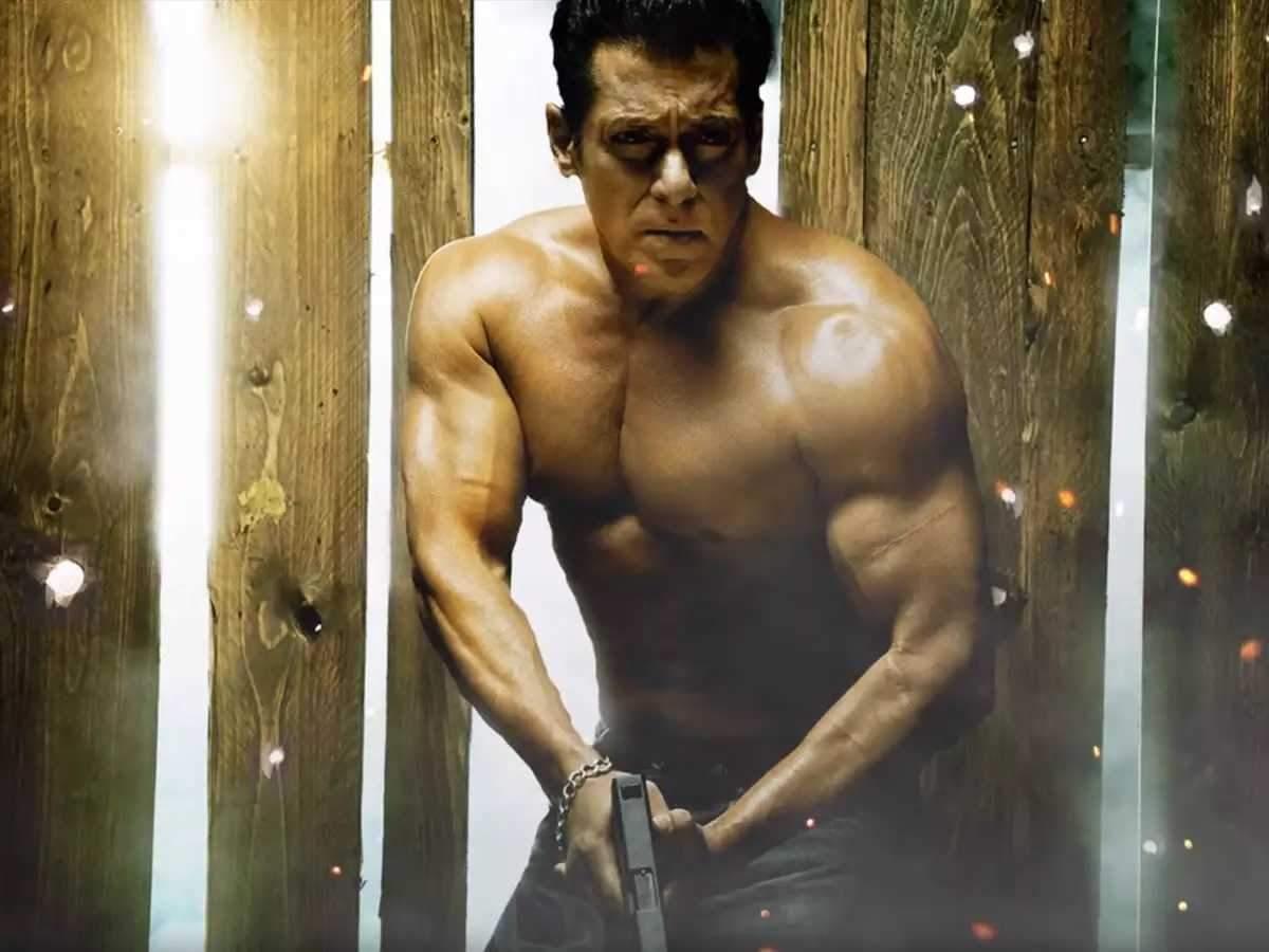 Salman_Khan_in_Radhe