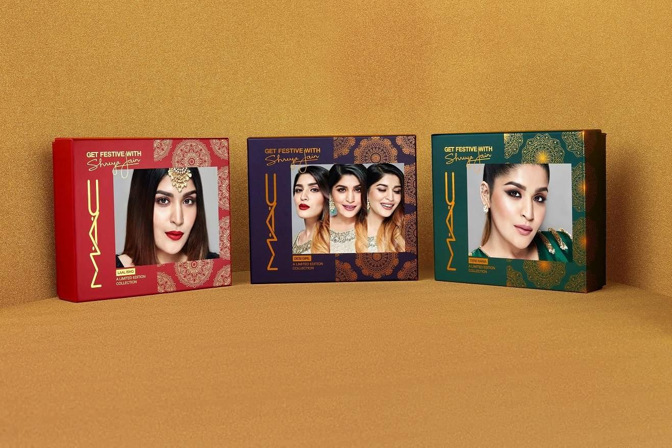Limited_Edition_Festive_Kits_by_Beauty_Guru,_Shreya_Jain_for_MAC_Cosmetics_India