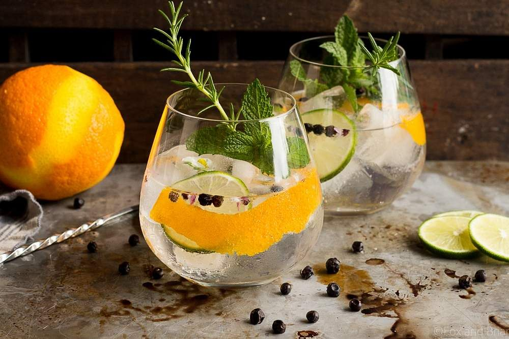 Spanish-Gin-Tonics-7-of-19