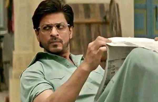 SRK_in_Raees