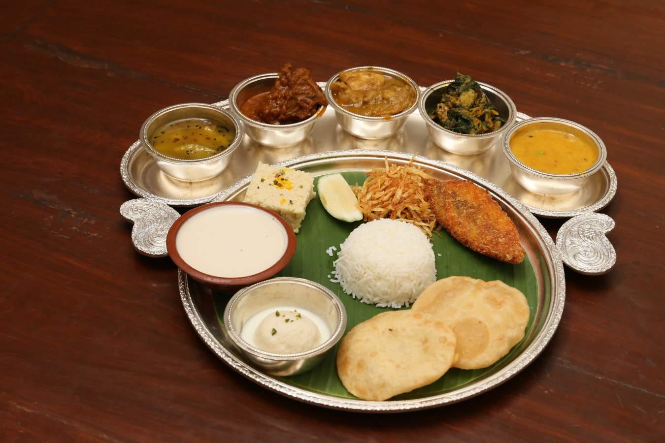 Durga_Puja_-_Maha_Bhoj