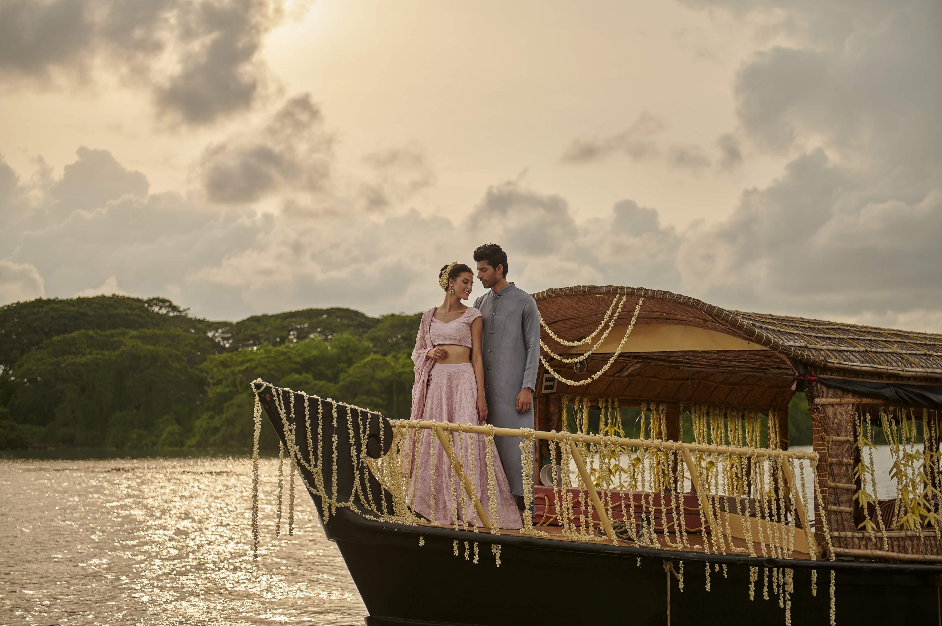 Grand_Hyatt_Kochi_Bolgatty_Wedding