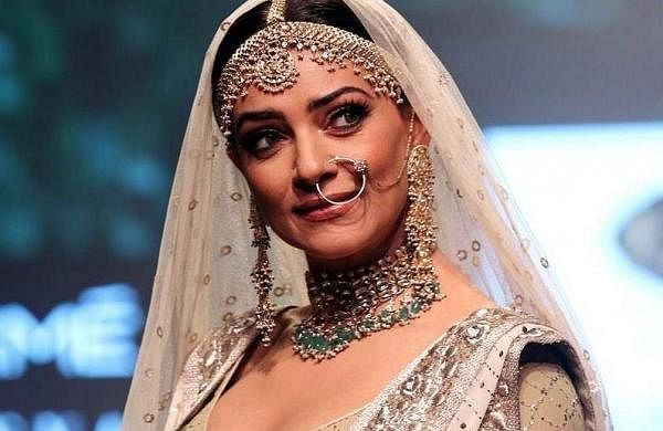 Sushmita Sen Latest Photo