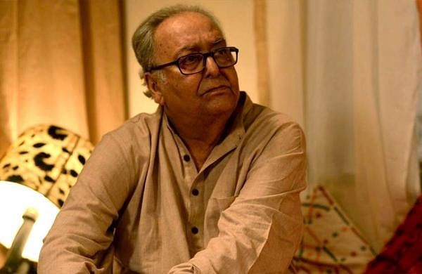 Film_Companion_Soumitra-Chatterjee_lead_1