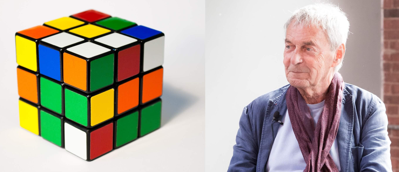 Rubiks_Cubeonline