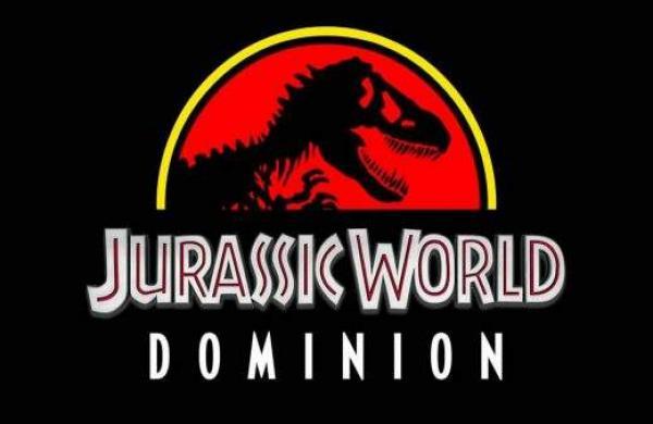 jurassic-world-dominion-600x338