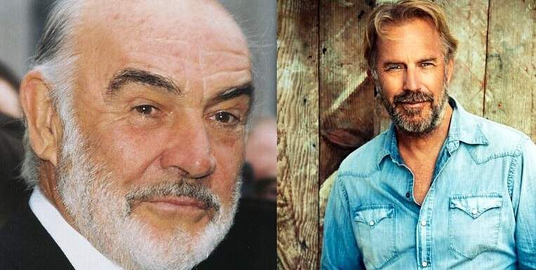 Sean_Connery_and_Kevin_Costner