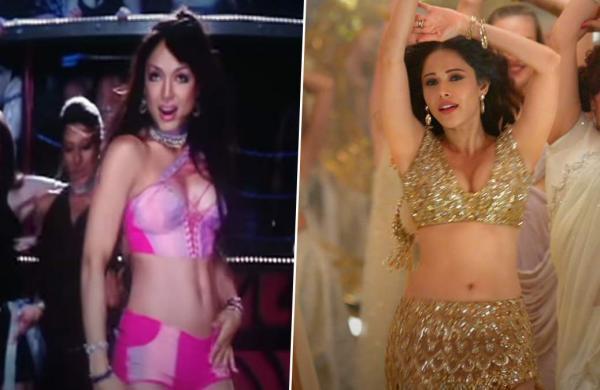 Nushrratt-Bharucchas-Deedar-De-from-Chhalaang-vs-the-Original-Song