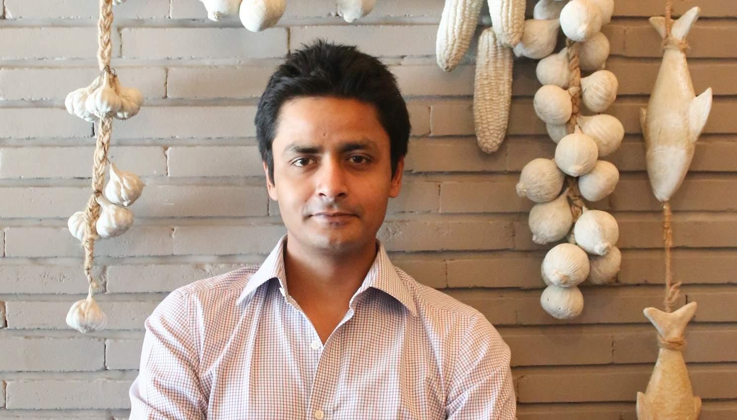 Chef_Manu_Chandra_photo_courtesy_Kunal_Chandra_pic_5jpg