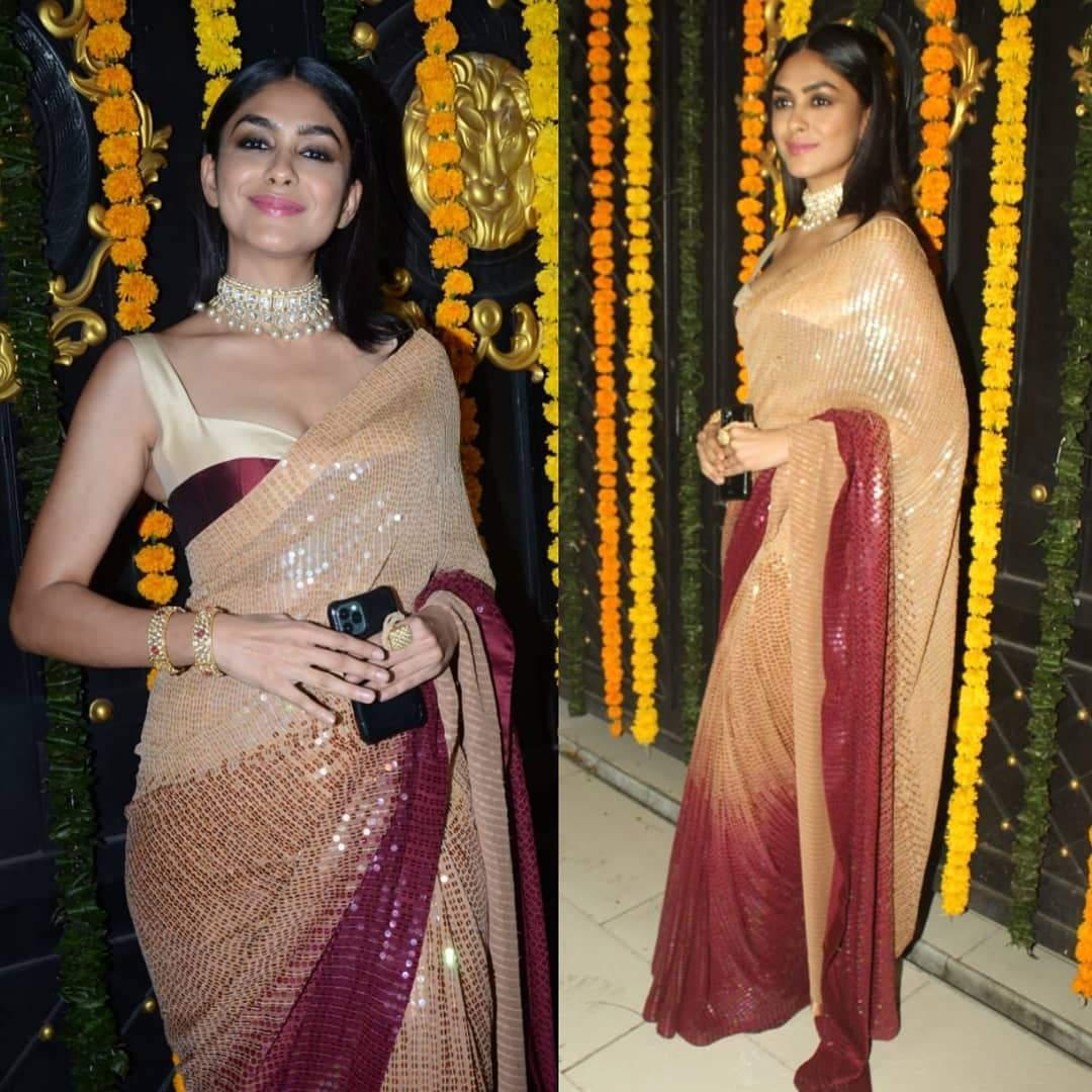 Ekta_Kapoor_Diwali_bash_(1)