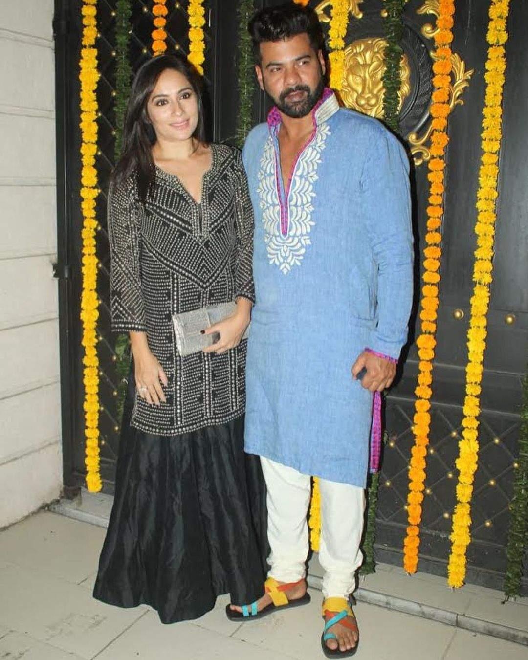 Ekta_Kapoor_Diwali_bash_(2)
