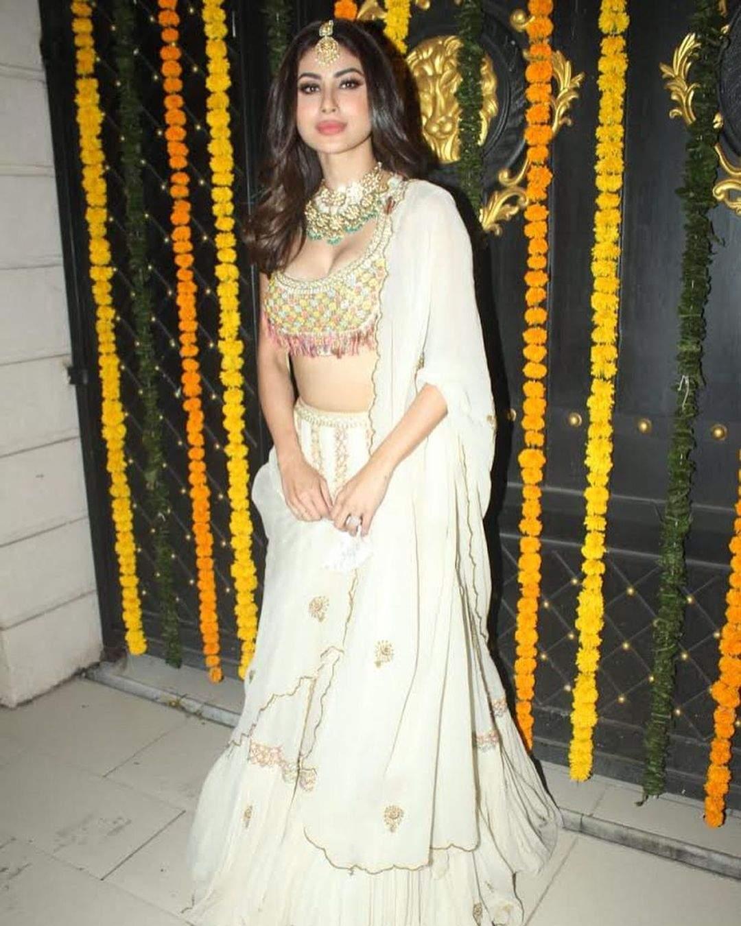 Ekta_Kapoor_Diwali_bash_(3)