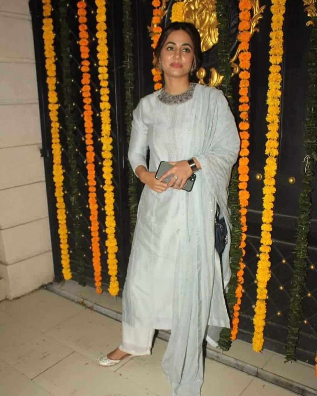 Ekta_Kapoor_Diwali_bash_(7)