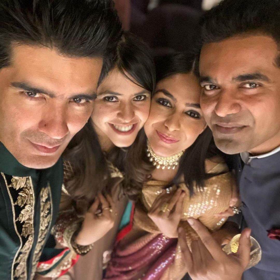 Ekta_Kapoors_Diwali_bash_(1)