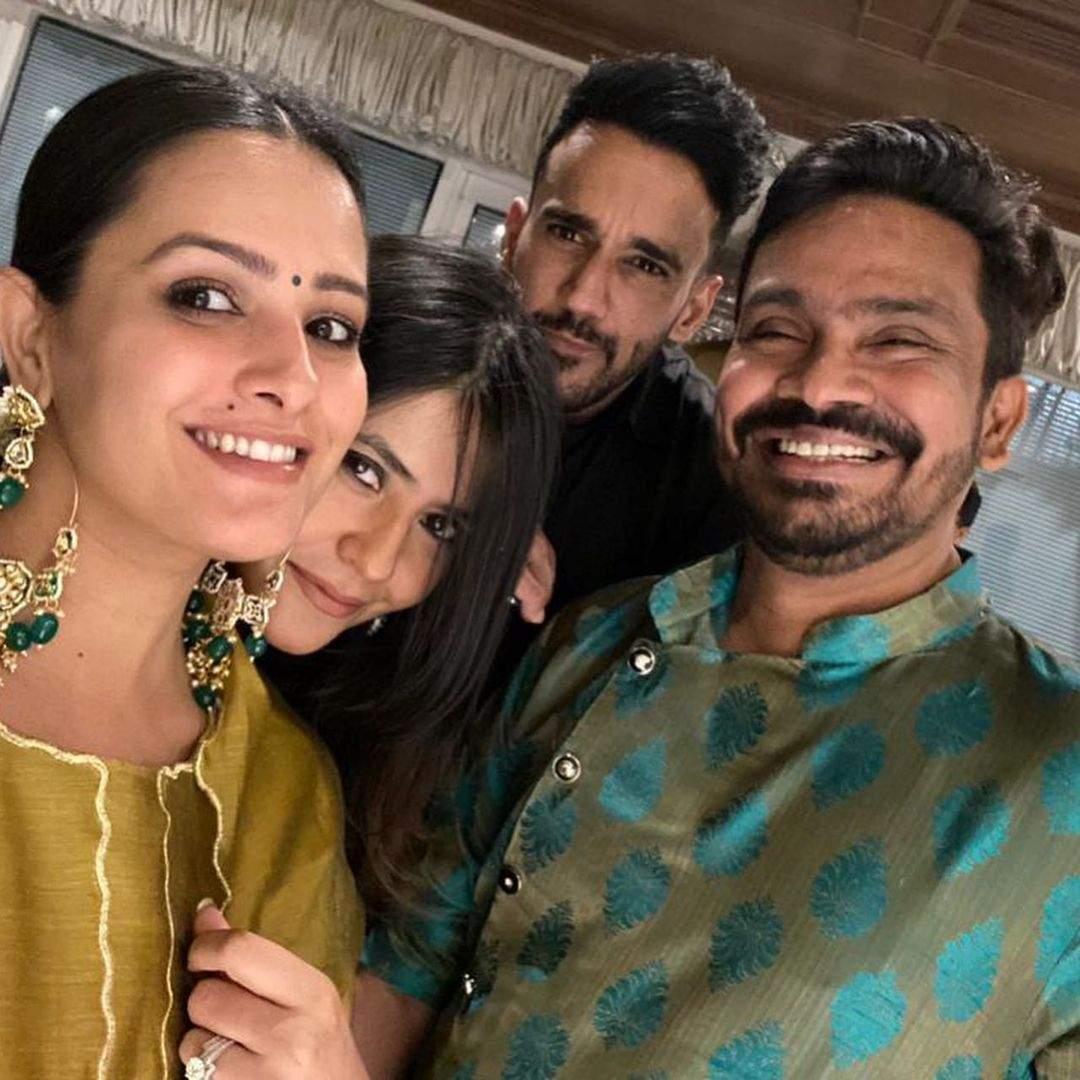 Ekta_Kapoors_Diwali_bash_(3)